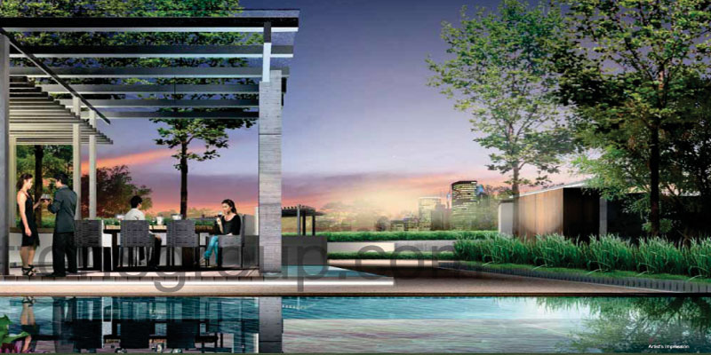 newlaunch.sg-cityscape3