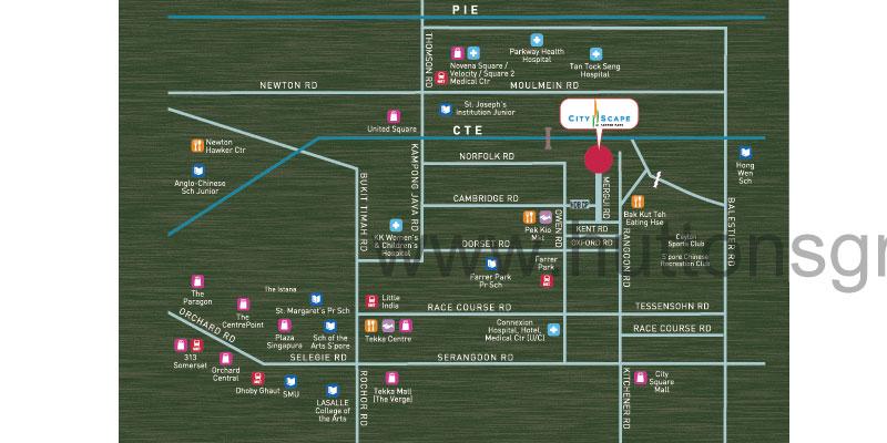 newlaunch.sg-cityscape4