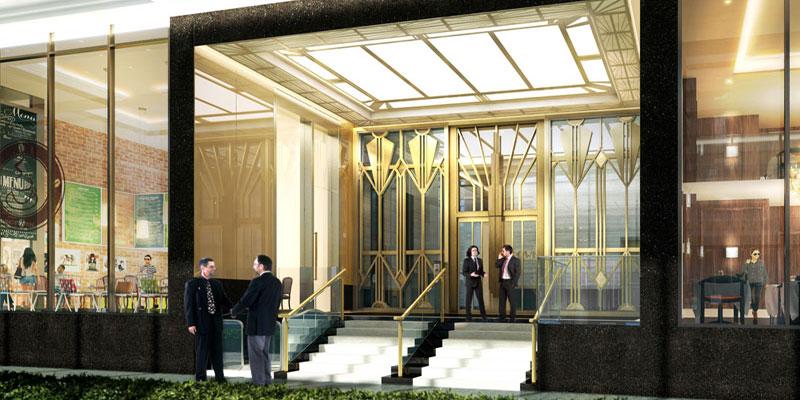 newlaunch.sg-crown-lobby