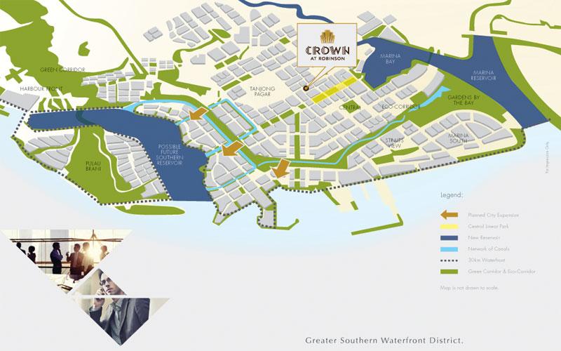newlaunch.sg-crown-sitemap