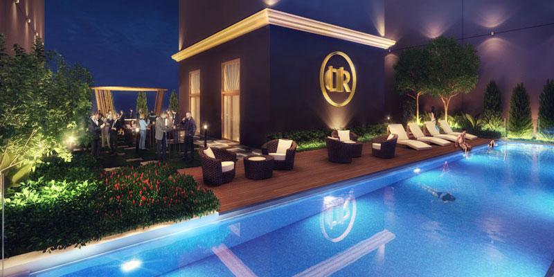 newlaunch.sg-crown-skyterra
