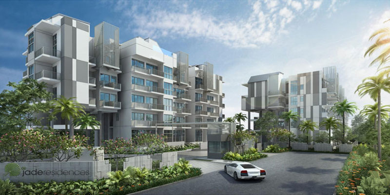 newlaunch.sg Jade Residences