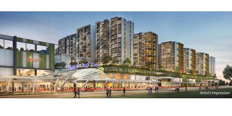 newlaunch.sg-full-facade