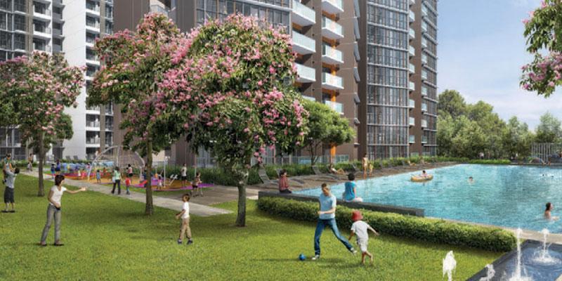 newlaunch.sg-garden