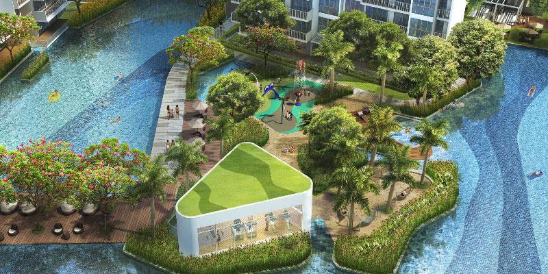 newlaunch.sg-gympool