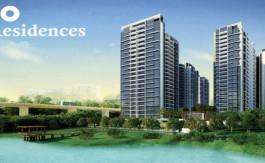 newlaunch.sg h2O residences