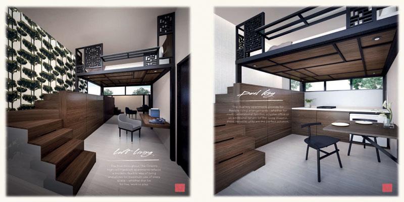 newlaunch.sg-interior
