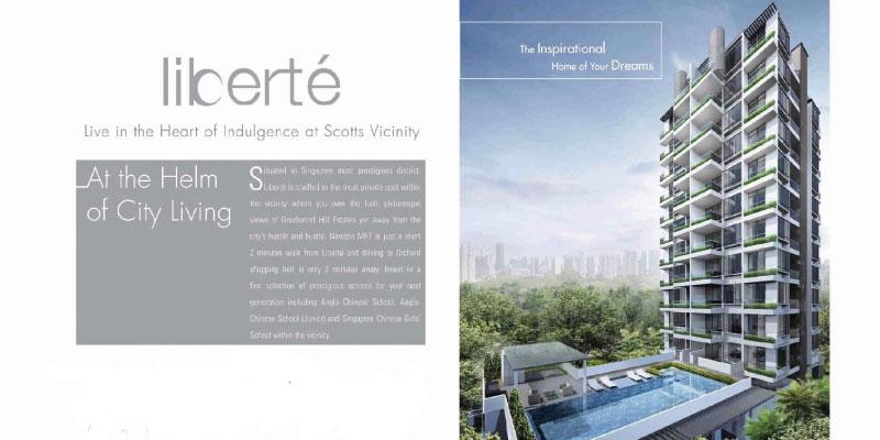 newlaunch.sg-liberte1