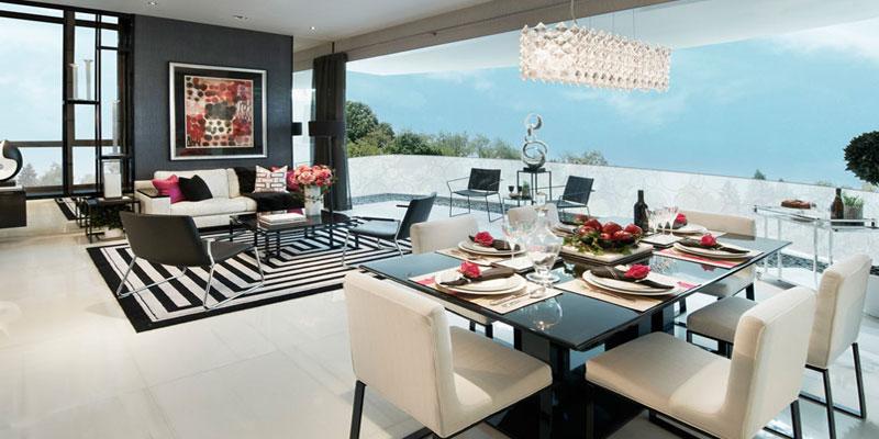 newlaunch.sg hallmark residences