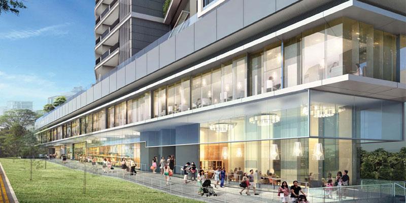 newlaunch.sg-mallwalkway
