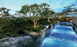 newlaunch.sg the orient @ pasir panjang
