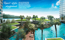 newlaunch.sg rivertrees residences