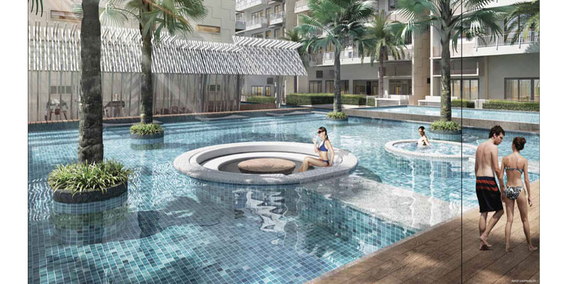 newlaunch.sg-pool