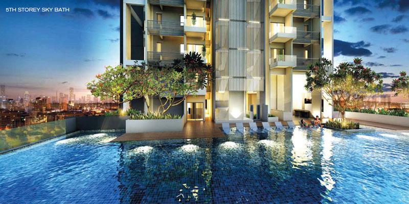 newlaunch.sg forte suites