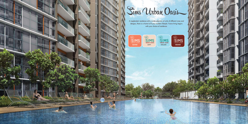 newlaunch.sg-poolview
