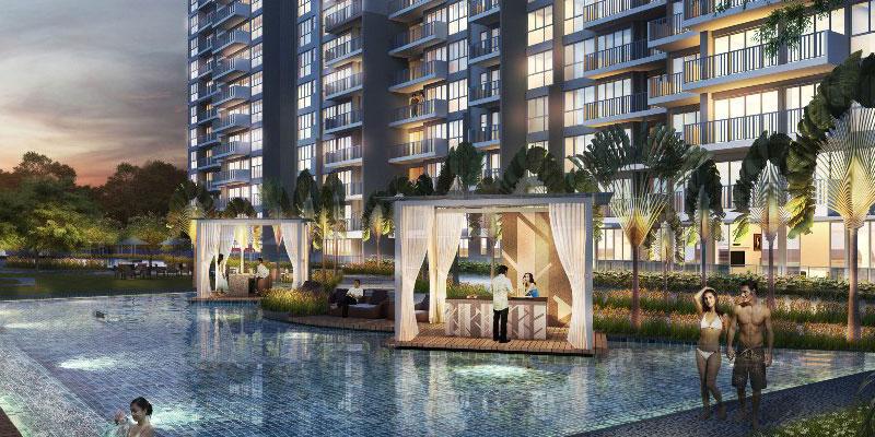 newlaunch.sg-poolwalkway