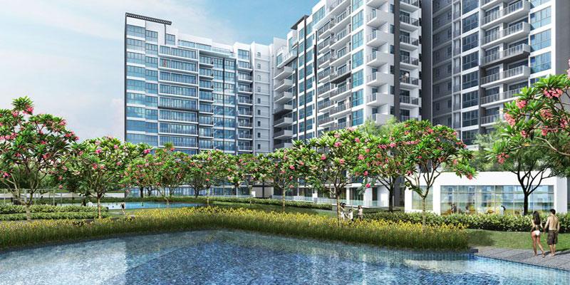 newlaunch.sg-poolwalkway2