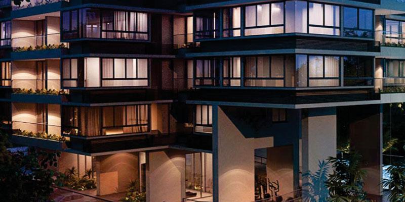 newlaunch.sg Regent Residences