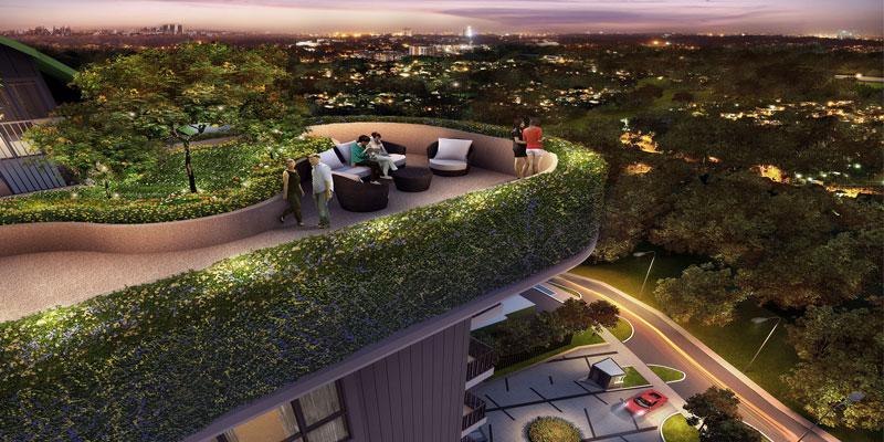 newlaunch.sg-rooftop