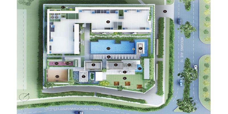 newlaunch.sg-siteplan