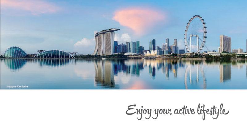 newlaunch.sg-skyline