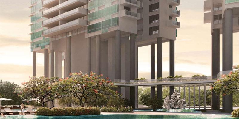 newlaunch.sg skyline residences @ telok blangah