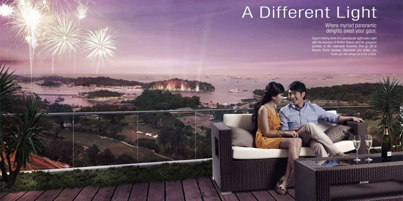newlaunch.sg-skylineR4