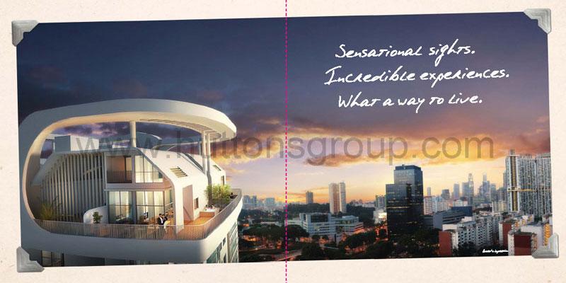 newlaunch.sg-spottiswoodeS5