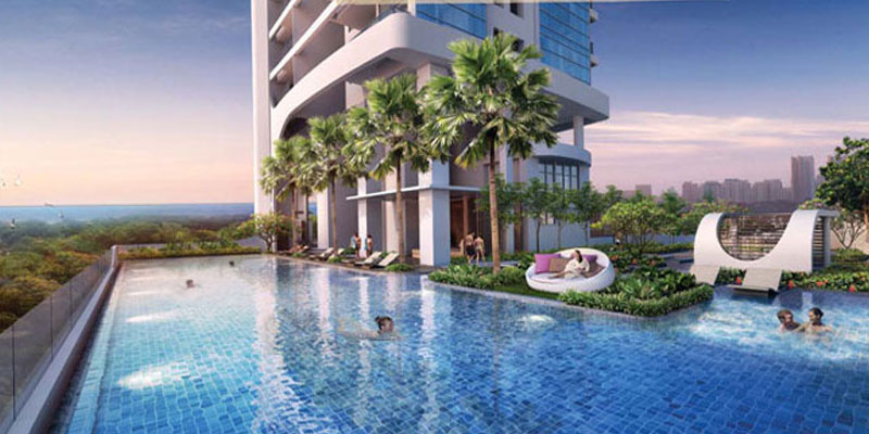 newlaunch.sg Spottiswoode Suites