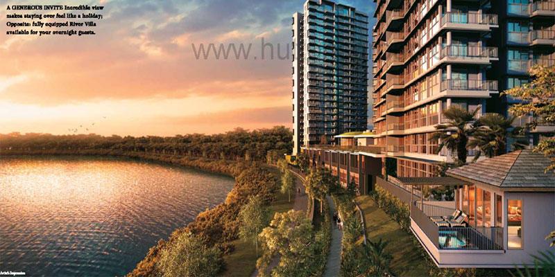 newlaunch.sg sunset