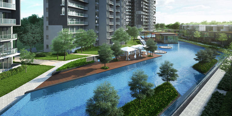 newlaunch.sg-thomson3pool