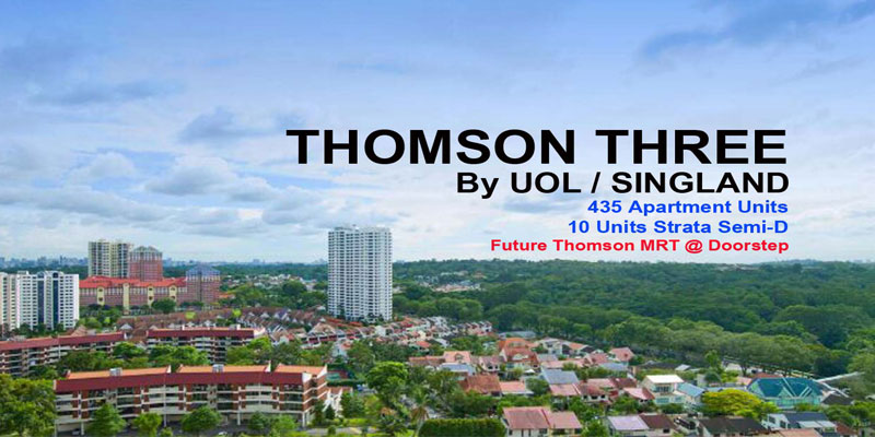 newlaunch.sg-thomson3view2