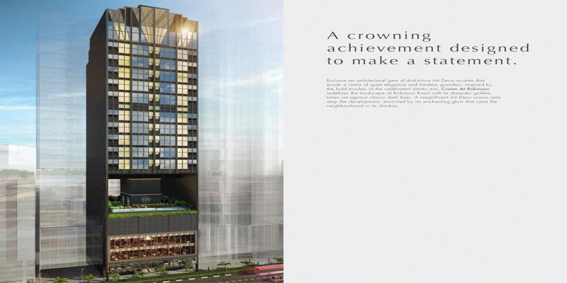 newlaunch.sg-tower