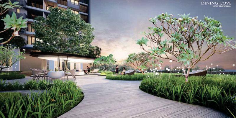 newlaunch.sg-walkway