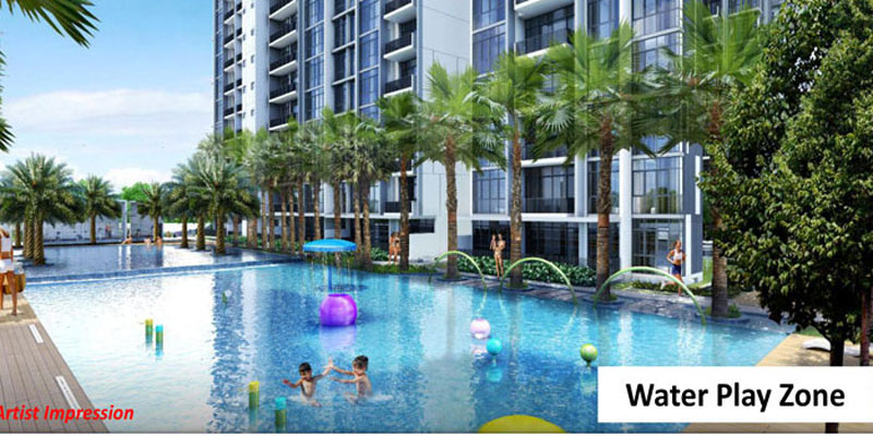 newlaunch.sg-waterplayzone