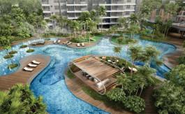 newlaunch.sg High Park Residences