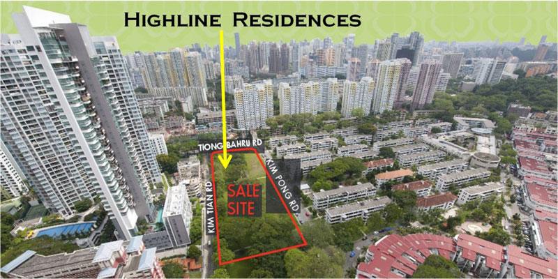 newlaunch.sg-highline-2
