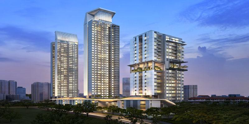 newlaunch.sg-highline-3