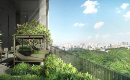 newlaunch.sg Highline Residences