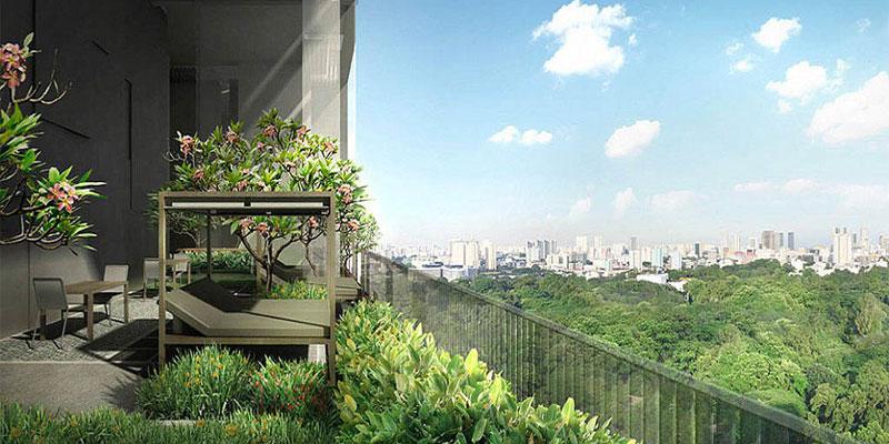 newlaunch.sg Highline Residences