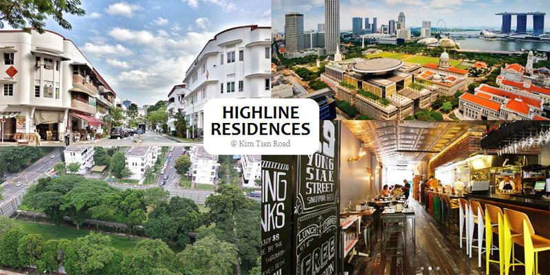 newlaunch.sg-highline-6