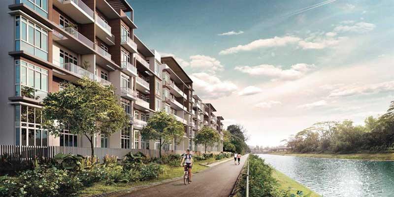 Waterfront-Faber-Riverside