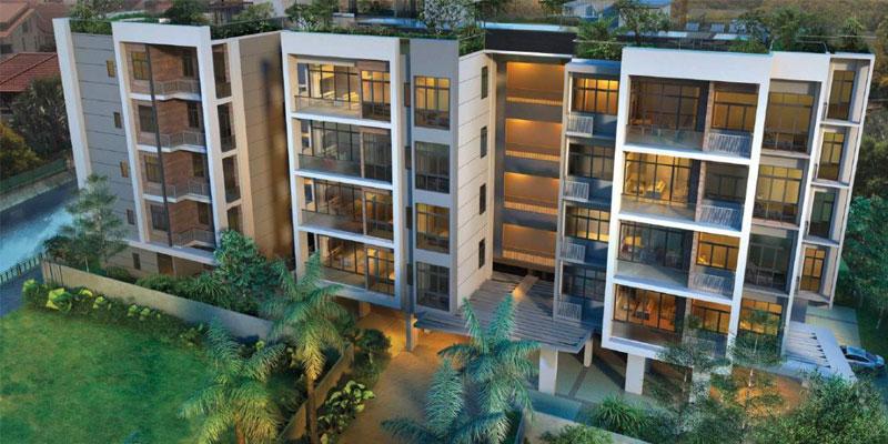 newlaunch.sg sunnyvale residences