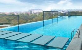 newlaunch.sg suunyvale residences