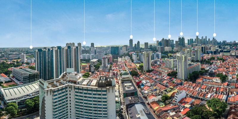 newlaunch.sg centrium square cityview