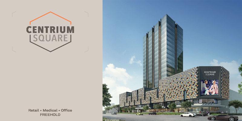 newlaunch.sg centrium square intro