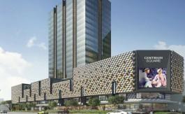 newlaunch.sg cetnrium square facade