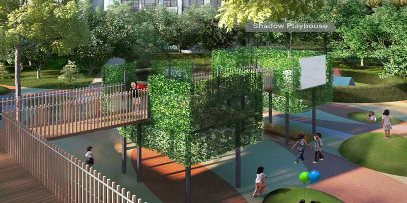 newlaunch.sg-nv-playground