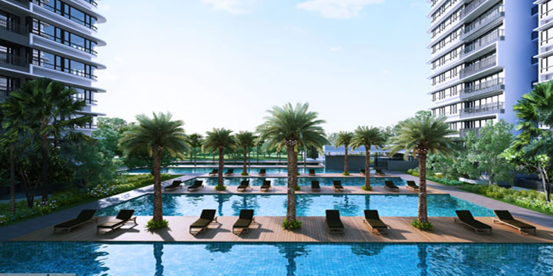 newlaunch.sg nv residences poolside