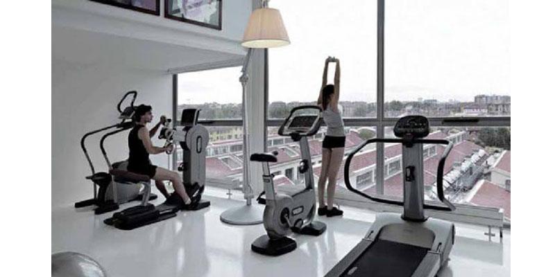 newlaunch.sg vivace gym inside